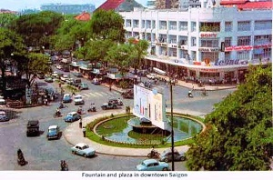 2015 MAR 24 Saigon.jpg 300