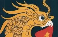 Bài Học Của Bắc Kinh 17/2/1979 Và Những Hệ Lụy Nghiêm Trọng Cho Việt Nam