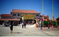 VIDEO: Trung Tâm Sinh Hoạt Cộng Đồng Người Việt Quốc Gia  Vietnamese Community Center of Sacramento