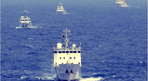 2015 MARCH 5 China-Surveillance-Ships-470x260.jpg 300