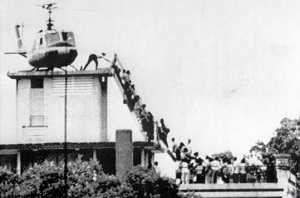 2015 APR 28 FALL OF SAIGON HELICOPTER 300