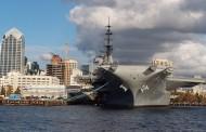USS Midway - Một Ký Ức 30 Tháng 4