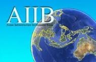 Vị Thế Lãnh Đạo Tài Chánh Của Hoa Kỳ Bị Trung Quốc Thách Thức Bằng Ngân Hàng Mới