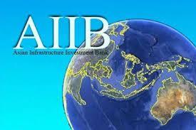 2015 APR 3 AIIB 300
