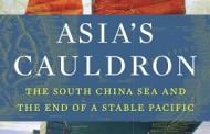 Chảo Dầu Châu Á: Biển Đông Và Sự Kết Thúc Một Khu Vực Châu Á - Thái Bình Dương ổn Định
