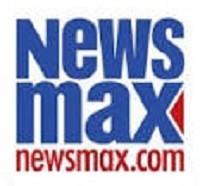 2015 MAY 22 NEWSMAX.jpg 200