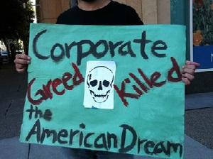 2015 MAY 26 Corporate America.jpg300