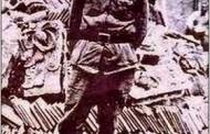 Thất Bại Đầu Tiên Của Cộng Sản VN: Hồ Chí Minh là Thiếu tá Hồ Quang của Quân đội Trung Cộng