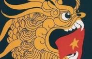 Thế và Lực của Cộng Sản Việt Nam
