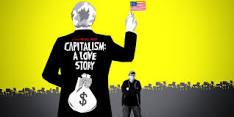 2015 JUNE 1 CAPITALISM 300