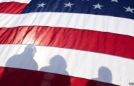 Hoa Kỳ Và Vấn Đề Từ Bỏ Đồng Minh