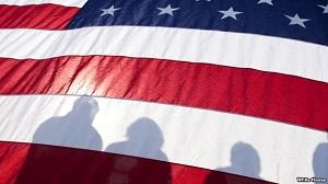 2015 JUNE 2 USA FLAG 300
