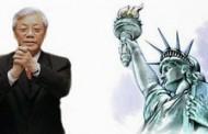 Nguyễn Phú Trọng đi Mỹ để làm gì?