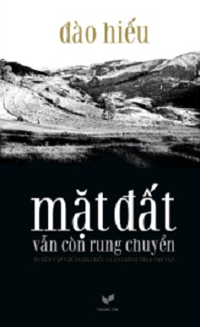 2015 AUG 19 mat-dat-rung-chuyen1