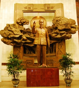 2015 AUG 20 Ho Chi Minh 3