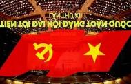 Việt Nam Trước Đại Hội Đảng12 -- Đi theo Tàu hay đi với Mỹ? Thay đổi ôn hòa hay bạo loạn?