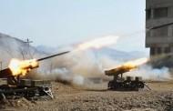 Bắc Hàn Sẽ Làm Gì Nếu Chiến Tranh Thực Sự Xảy Ra --- Here's The Kind Of Damage North Korea Could Do If It Went To War