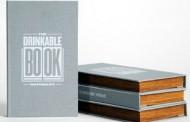 """""""Sách Uống Được"""" (Drinkable Book): Cuốn Sách Hô Biến Nước Ô Nhiễm Thành Nước Sạch ---"""