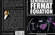 RAN VAN VO: GENERALIZED FERMAT EQUATION