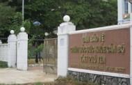 Sự Tàn Nhẫn Của Ngành Y Tế Tại Việt Nam