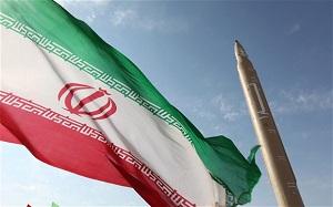 2015 SEP 20 IRAN 300