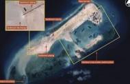 Lý Do Trung Quốc Liều Mạng Xây Đảo ở Biển Đông
