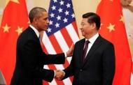 The U.S. Holds the High Cards and It's Time to Call China's Bluff --- Hoa Kỳ Đang Chiếm Thế Thượng Phong Và Đã Đến Lúc Phải Răn Dạy Trung Quốc