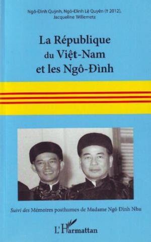 2015 SEP16 CHVN & NGÔ-ĐÌNH 300
