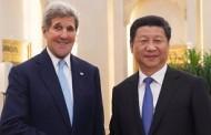 Khó Có Đột Phá Ngoại Giao Trong Chuyến Thăm Mỹ Của Chủ Tịch Trung Quốc