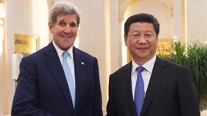 2015 Sep 9 USA-KERRY-CHINA.jpg300