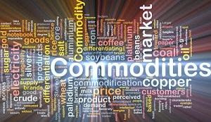 2015 sep 11 Trading-Commodities1.jpg300