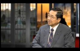 VIDEO: VIETV  Đào Hiếu Thảo với TS Lưu Nguyễn Đạt  (Phần 1)