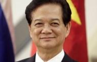 Thủ Tướng Nguyễn Tấn Dũng Sẽ Giải Tán Đảng CSVN Để Độc Tài Cá Nhân