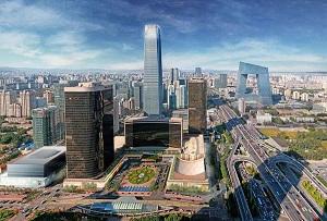 2015 OCT 16 CHINA 300