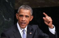 Obama, Nguyễn Du, Lý Thường Kiệt ... Tiếu lâm cung đình:
