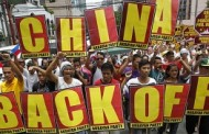 Thắng Lợi Bước Đầu Của Philippines Trong Vụ Kiện Trung Quốc --- In Defeat For Beijing, Hague Court To Hear South China Sea Dispute