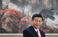 Lựa chọn của Tập Cận Bình và Tương lai của dân tộc Trung Hoa --- Xi Jinping's Choice and the Future of the Chinese People