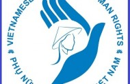 Hội Phụ Nữ Nhân Quyền VN Kỷ Niệm Một Năm Thành Lập