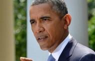 Tại Sao Tổng Thống Obama Không Thăm Việt Nam?