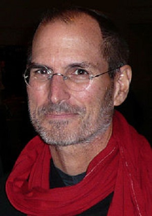2015 NOV 14 Steve Jobs_with_red_shawl_300