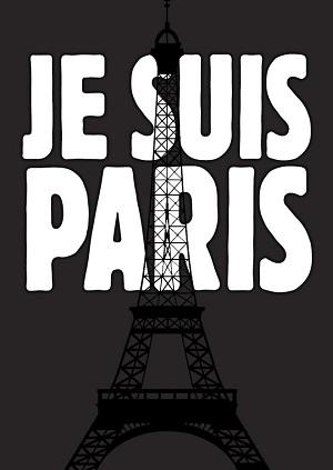 2015 NOV 15 JE SUIS PARIS.jpg300