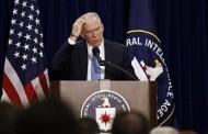 Khủng bố: CIA lo ngại tình hình sẽ nghiêm trọng hơn --- Tổng thống Pháp cam kết tiêu diệt tổ chức Nhà nước Hồi giáo