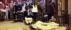 2015 NOV 17 PARIS ATTACKS 300