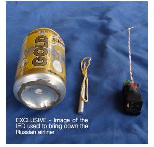 2015 NOV 18 ISIS-RUSSIA 300