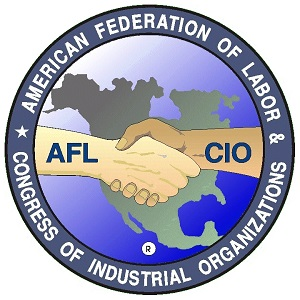 2015 NOV 28 AFL-CIO-logo.jpg 300