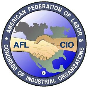 2015 NOV 28 AFL-CIO-logo.jpg 300