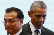 Từ APEC Đến ASEAN: Mỹ Thêm Uy, TC Thất Thế