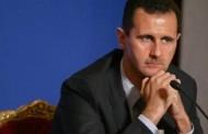 Tương Lai Nào Cho TT Syria Al-Assad Khi Nga- Mỹ Đã Bắt Tay?