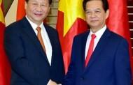 Tập Cận Bình Chấp Thuận Cho Nguyễn Tấn Dũng Lên Làm Tổng Bí Thư?