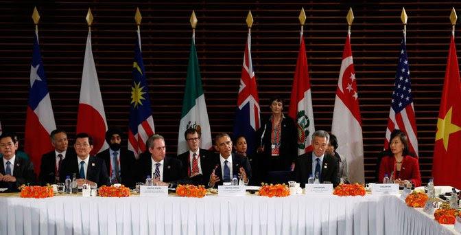 2015 DEC 10 TPP 300